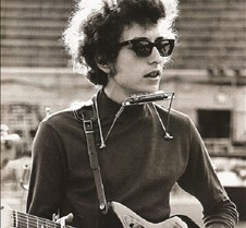 Young Bob Dylan (8)
