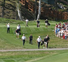 37th Ryder Cup_015