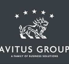 Avitus Group Consulting Billing Montana