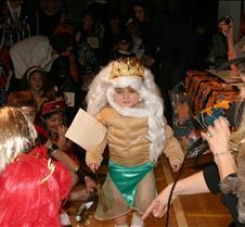 Halloween 2008 0323