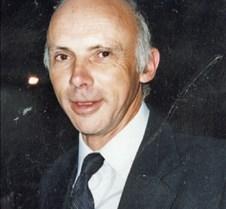 dad 1990