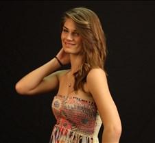 Model Brittney 049