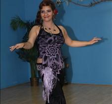 Oasis Dance 9 25 2011 RT (158)