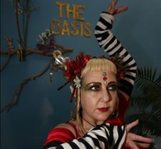 Oasis Dance 9 25 2011 RT (256)