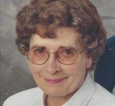 Donna Schut