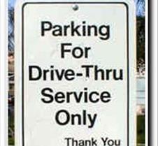 Parking 4