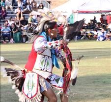 San Manuel Pow Wow 10 11 2009 1 (254)
