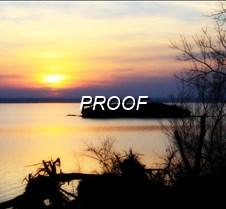 IMG_0407  Foss Lake