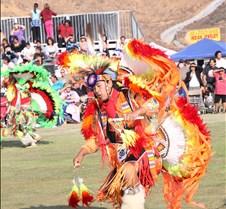 San Manuel Pow Wow 10 11 2009 1 (37)