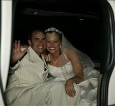 K Wedding261