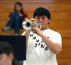 Trumpet(1)