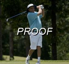 071314_Golf06