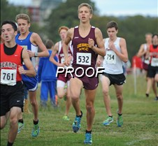 cross country3