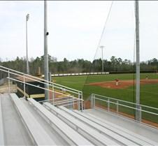 Vincennes Baseball 3/9/06