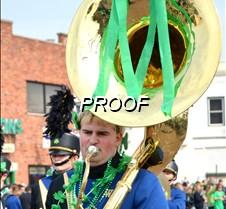 2013 Parade (216)