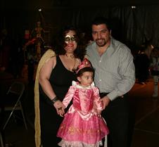 Halloween 2008 0232