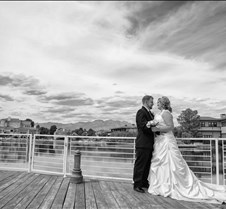 September 22, 2012 Bryan and Brianna Russell Ceremony & Reception Photo Gallery