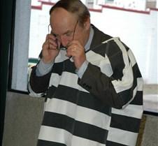 MDA jailbird Tucker