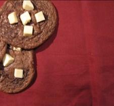 Cookies 014