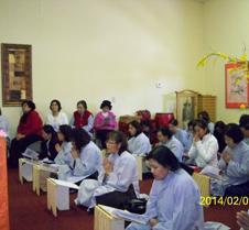 2014 Tet Giap Ngo Thuong Nguon 237