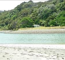 Estuary View NZ