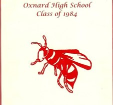 OHS 84 - 10th 001