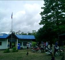081 school