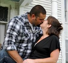 Brian & Amy (35)