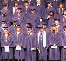 graduation25