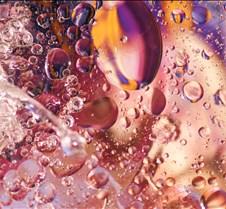 bubbles 2 144