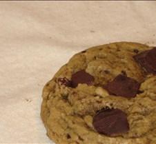 Cookies 126