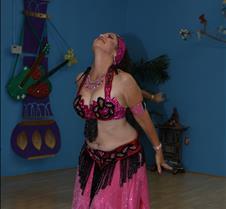 Oasis Dance 9 25 2011 RT (365)