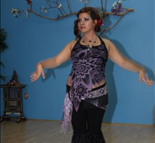 Oasis Dance 9 25 2011 RT (197)