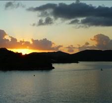 Ahhh, the Islands.