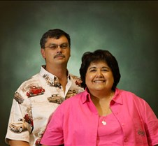 Russell & Pat(Aguilar) Ruth_1