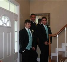 Prom 2008 094