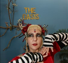 Oasis Dance 9 25 2011 RT (261)