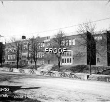 remember School 1922