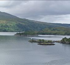 Scotland 2015 116