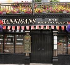 Killarney Pub--IMG_9742