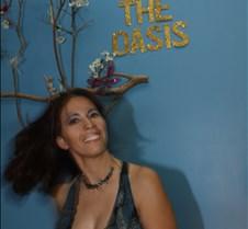 Oasis Dance 9 25 2011 RT (374)