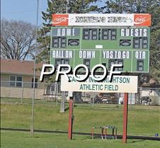 SB scoreboard copy