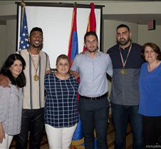 Armenia Basketball 2016 8928