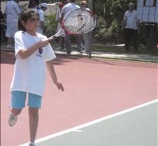 Tennis 6th 102