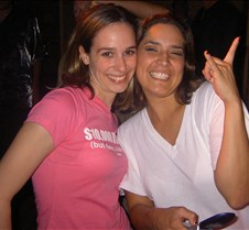 082 Angela and Randi rock