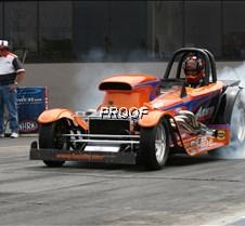 ET RACE #2 4-29--080