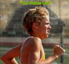 Golden Lion 016