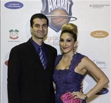 Ararat_Basketball_Night_Nov2012_139