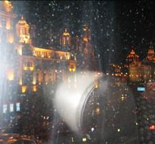 ShanghaiLights2