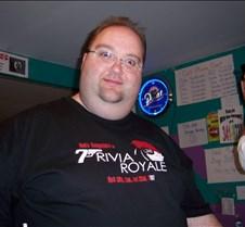 Trivia 2007 083